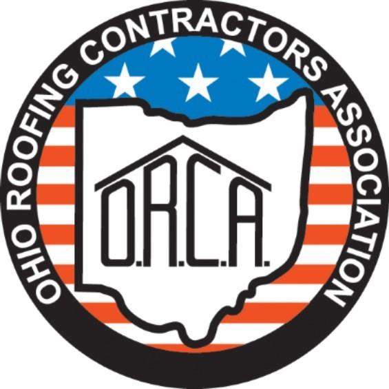 Ohio Roofing Contractors Association