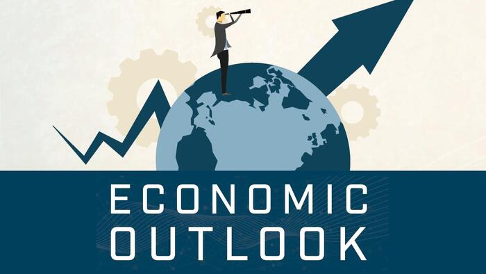 The Economic Recovery Outlook for Where You Live: Four Things to Know