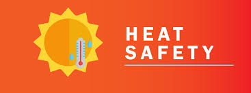 Heat Stress safety & OSHA Update by Gary Auman
